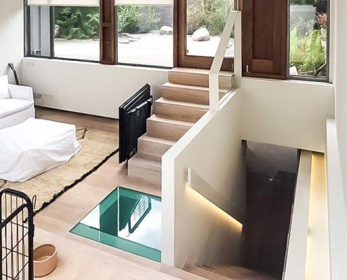 Creative Rooms Development Luxury Decorating & Building 17