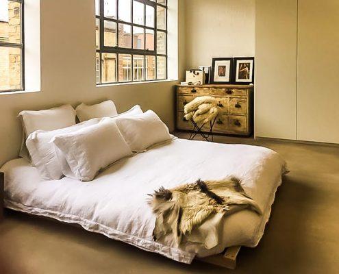 Creative Rooms Development Luxury Decorating & Building 20