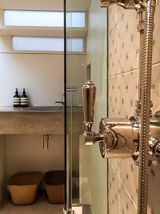 Creative Rooms Development Luxury Decorating & Building 23
