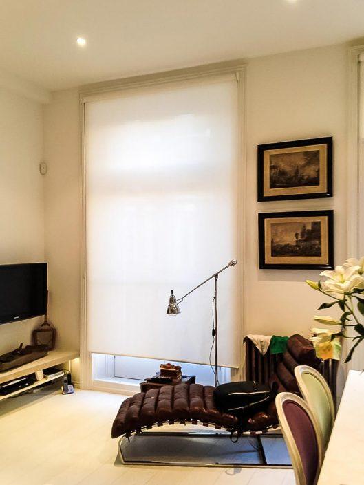 Creative Rooms Development Luxury Decorating & Building 7