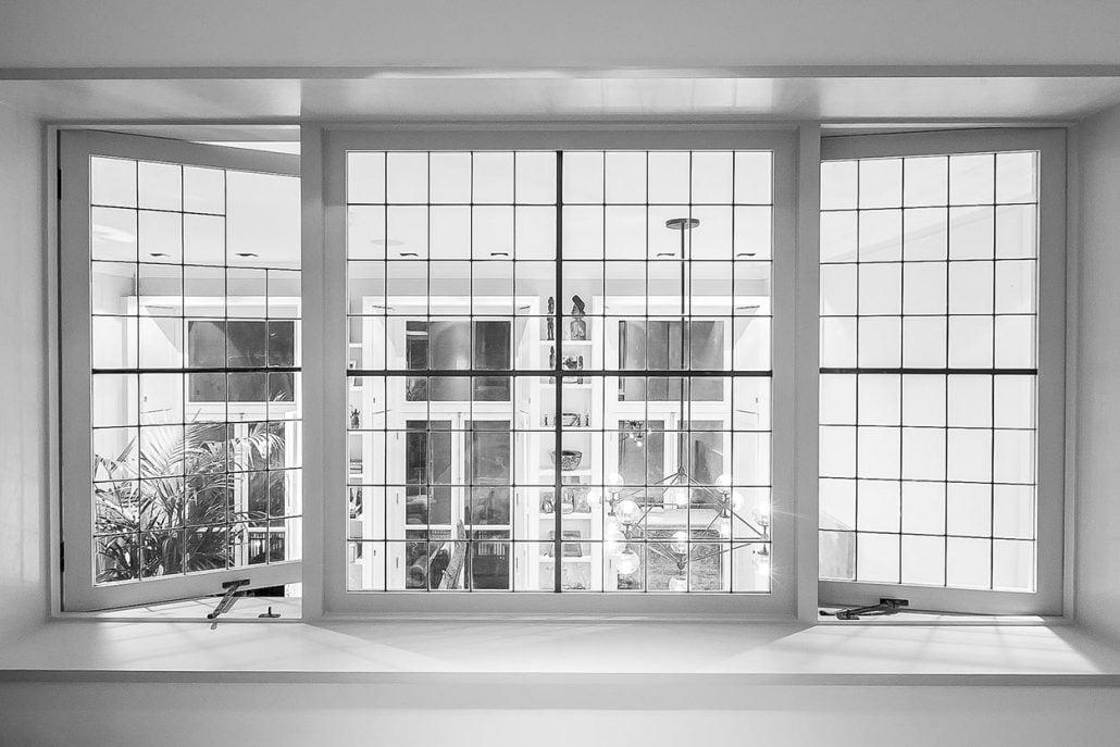 Nevern Square, SW5, Creative Rooms Development Renovations Refurbishments Gallery 3